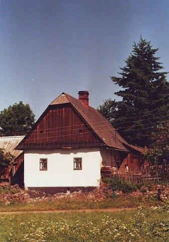 Obec Heřmanice u Oder