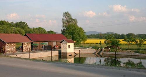 Obec Mankovice